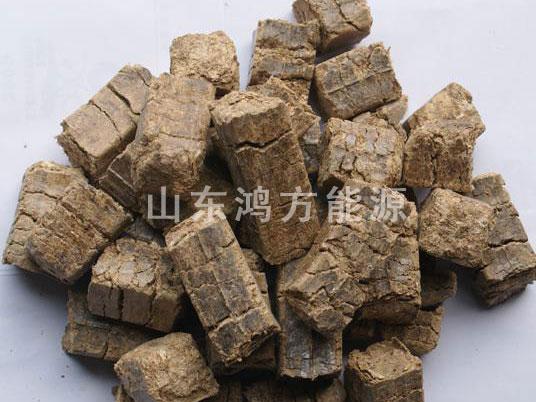 点击查看详细信息标题:亚洲雷火电竞有限公司木质压块 阅读次数:4521