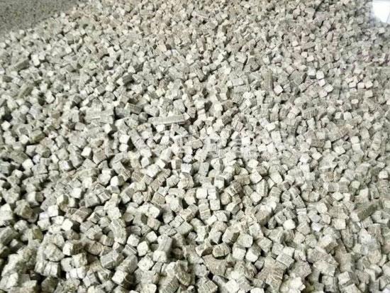 点击查看详细信息标题:亚洲雷火电竞有限公司木质压块 阅读次数:2175