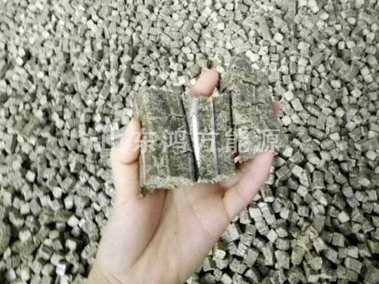 点击查看详细信息标题:亚洲雷火电竞有限公司木质压块 阅读次数:2194