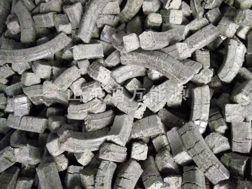 点击查看详细信息标题:亚洲雷火电竞有限公司木质压块 阅读次数:4525